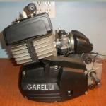 Garelli VIP2