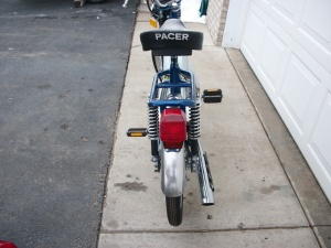 mopeds 009