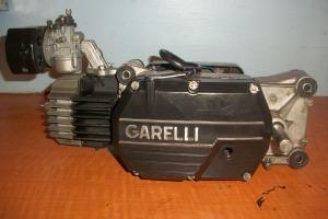 Garelli NOIb