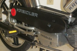 Kreidler M-19_f