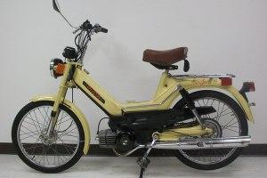 Yellow Newport05