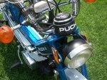 Blue TriRad09