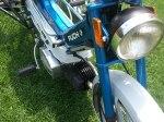 Blue TriRad14