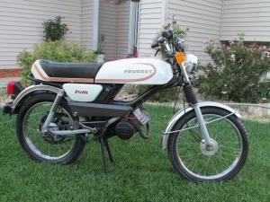 1980_TSMa