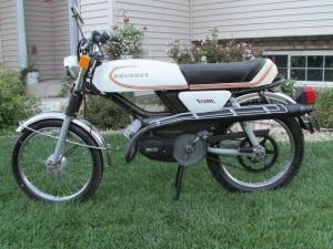 1980_TSMb