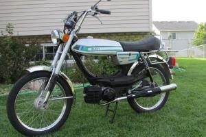 1980 Mag IIa