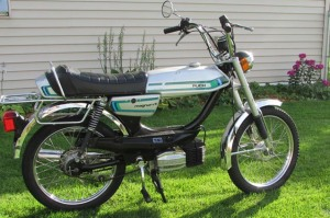 1980 Mag IIe