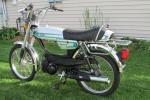 1980 Mag IIh