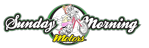 Moped Sales Web Logo