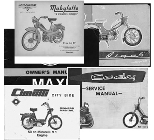manuals and technical sunday morning motors it has always been our policy that copies of these types of materials be shared and never we would like to continue to build up a reliable and useful