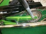 1978 Green Maxiluxe100_7778