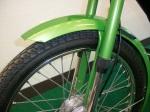 1978 Green Maxiluxe100_7781