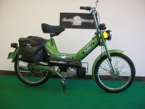 1978 Green Maxiluxe100_7790