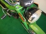 1978 Green Maxiluxe100_7795