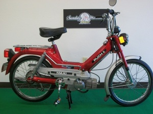 1978 Red Maxi100_7729