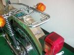 1979 maxi II moped006