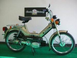 1979 maxi II moped011