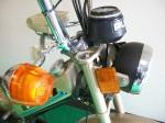 1979 maxi II moped013