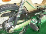 1979 maxi II moped014