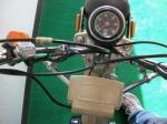 1979 maxi II moped016