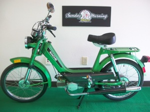 1979 sachs moped022-100_7643