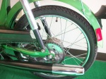 1979 sachs moped025-100_7646
