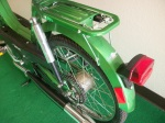1979 sachs moped026-100_7647