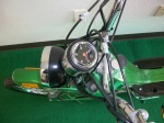 1979 sachs moped029-100_7650