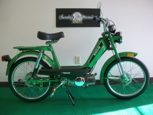 1979 sachs moped033-100_7654