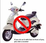 36739-800w-Eec-Certification-And-Homologation-Of-Electric-Chinese-Scooter-1