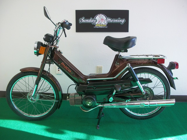 100+ 2014 Puch Mopeds – yasminroohi