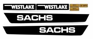 sachs westlake