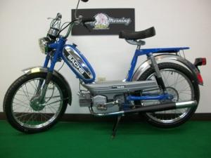 1978 Blue Sachs Balboa001511069313