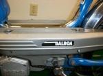 1978 Blue Sachs Balboa004511069313