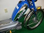 1978 Blue Sachs Balboa009511069313