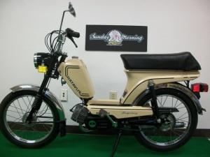 1980 Batavus Regency001026499