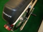 1980 Batavus Regency005026499