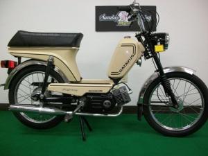 1980 Batavus Regency006026499