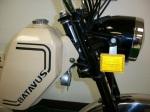 1980 Batavus Regency010026499