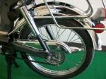 Sparta Foxi Moped002116051