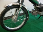 Sparta Foxi Moped003116051
