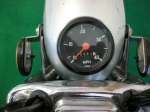 Sparta Foxi Moped008116051