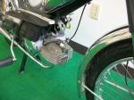 Sparta Foxi Moped010116051