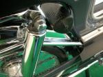 Sparta Foxi Moped011116051