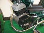 Garelli VIP002