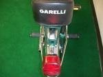 Garelli VIP005