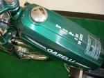 Garelli VIP006