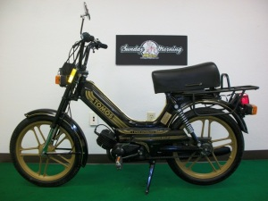 1985 Tomos Golden Bullet003