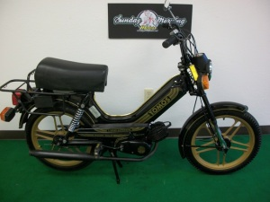 1985 Tomos Golden Bullet006