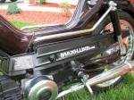 MaxiLuxe020-9430680